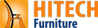 HiTech Furniture Logo